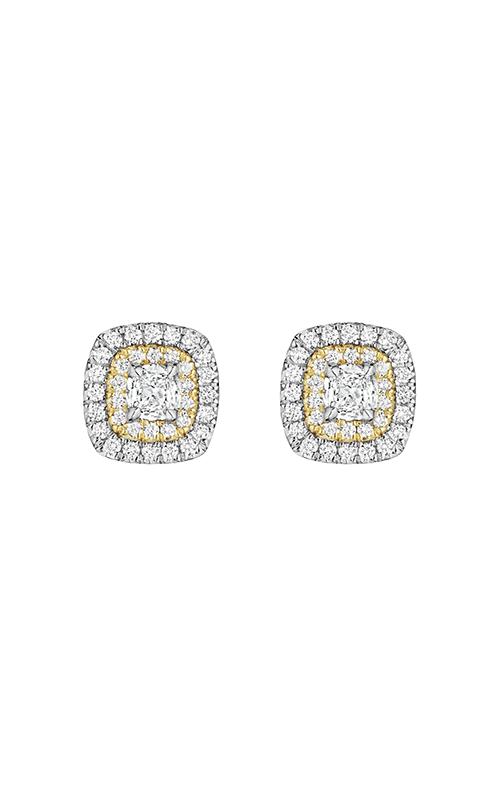 Henri Daussi Jewels Earring FCE6 product image