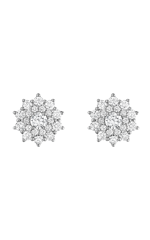 Henri Daussi Jewels Earring FS1 product image