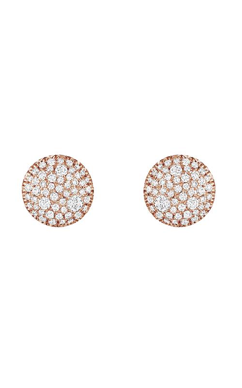 Henri Daussi Jewels Earring FS10 product image