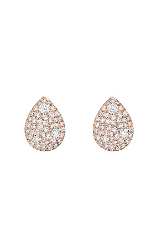 Henri Daussi Jewels Earring FS16 product image
