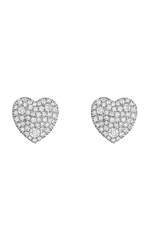 Henri Daussi Jewels Earring FS18 product image