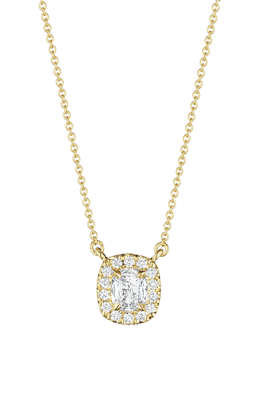 Henri Daussi Necklaces Necklace FCP3 product image