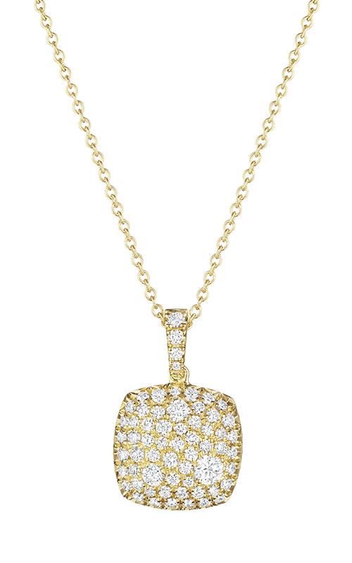 Henri Daussi Necklaces Necklace FSP14 product image