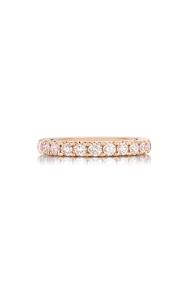 Find Henri Daussi R22 E Wedding bands Montelongos Fine Jewelry