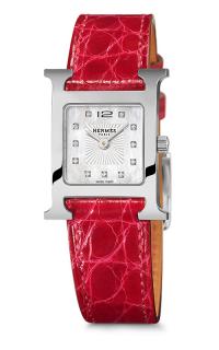 Hermes PM 036746WW00