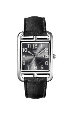 Hermes TGM 026097WW00 product image
