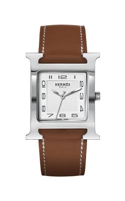 Hermes TGM 036833WW00 product image