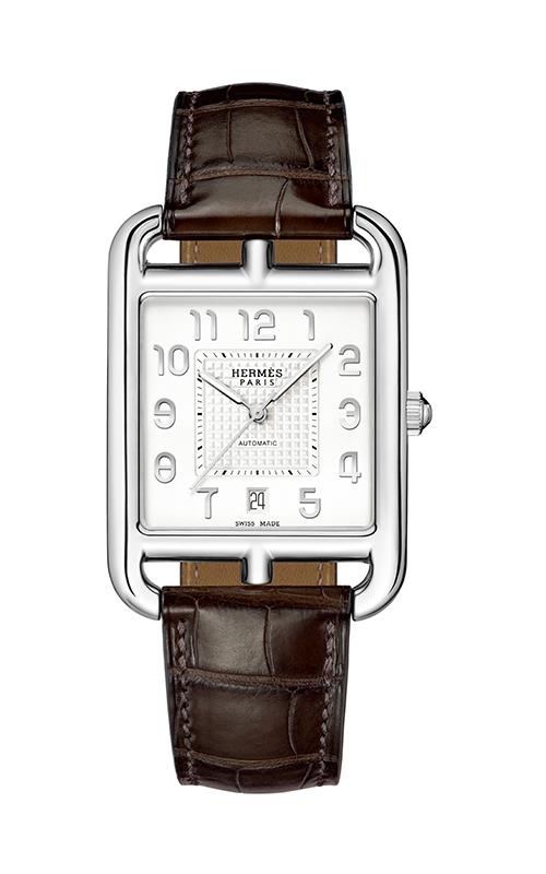 Hermes TGM 041312WW00 product image