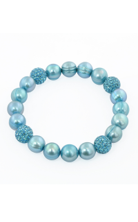 Honora Pop Star LB5672TL