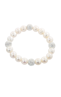 Honora Pop Star LB5672WH