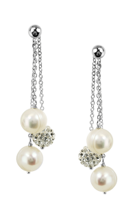 Honora Pop Star LE5672WH