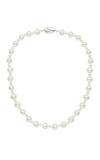 Honora Pearl Classics LN5808WH17