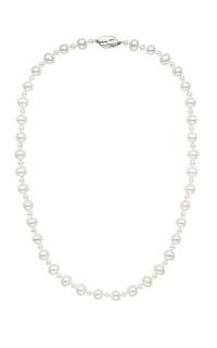 Honora Pearl Classics LN5808WH27