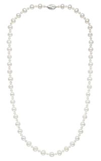 Honora Pearl Classics LN5808WH32
