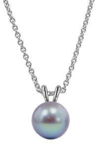 Honora Pearl Dots LP4878GR