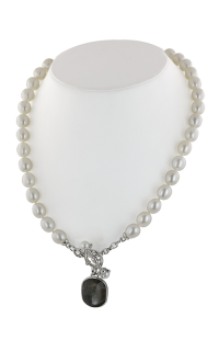 Honora Mother Of Pearl LN5731WHBM