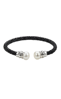 Honora Stingray LB5826BL