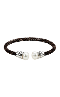 Honora Stingray LB5826CH