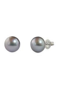 Honora Pearl Dots E10 BUTGRSS