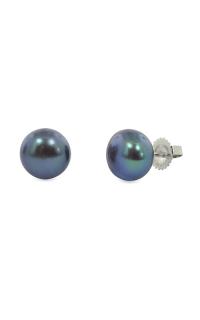 Honora Pearl Dots E8 BUTBLSS