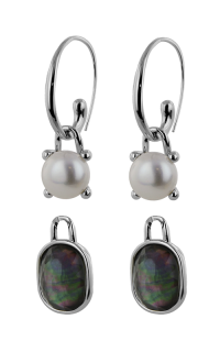 Honora Mother Of Pearl LE5731WHBM