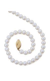 Honora Classic Pearl A 6 16