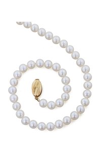 Honora Classic Pearl A 6 18