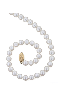 Honora Classic Pearl A 8 18