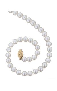 Honora Classic Pearl A 9 18