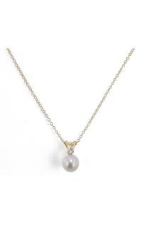 Honora Classic Pearl L7482