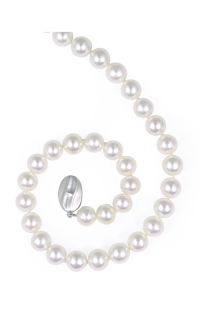 Honora Classic Pearl ASP8 18SS