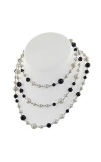 Honora Eclipse LN5641WH54