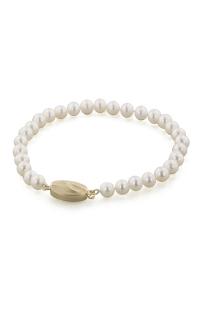 Honora Classic Pearl A 5 7