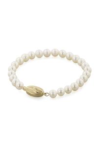 Honora Classic Pearl A 6 7