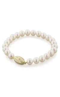 Honora Classic Pearl A 7 7