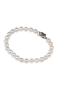 Honora Classic Pearl ASP6 7SS