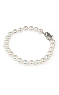 Honora Classic Pearl ASP7 7SS
