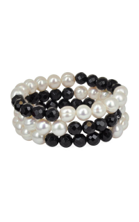 Honora Eclipse LB5577WH