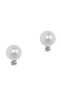 Honora Classic Pearl L7906