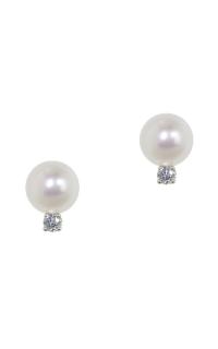 Honora Classic Pearl L7907