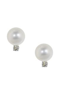 Honora Classic Pearl LE3695