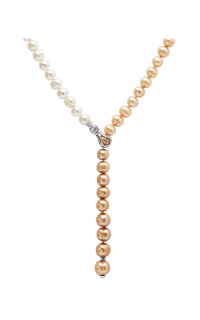 Honora Latte Ombre  SN9744SCM22