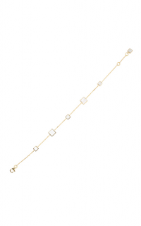 Honora Geodescent  FRB031142YPE8