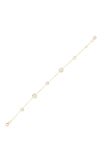 Honora Geodescent  FRB031148YPE825