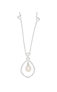 Honora Honora Bridal SP8515SWH18
