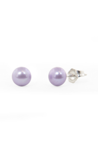 Honora Honora Girls E55 BUTVISS