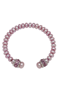Honora Honora Girls SG8429SLI5