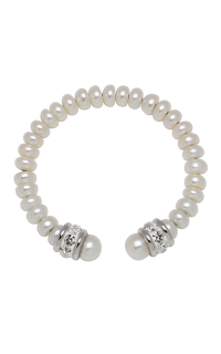 Honora Honora Girls SG8429SWH5