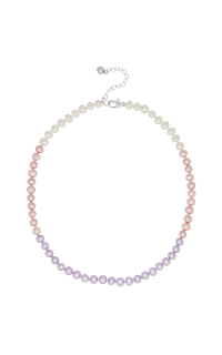 Honora Honora Girls SN9730SMC16