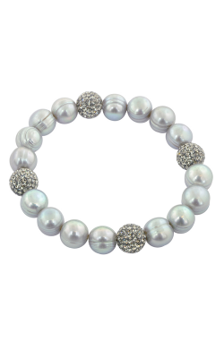 Honora Pop Star LB5672GR product image